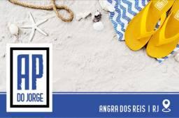 AP DO JORGE - TEMPORADA