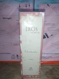 Título do anúncio: Ekos frescor moça 150ml