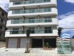 Título do anúncio: Loft com 1 dormitório para alugar, 28 m² por R$ 1.100,00/mês - Alto - Teresópolis/RJ