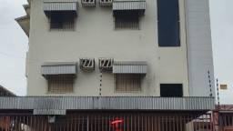 Apartamento 2 quartos para Locação Buritizal, Macapá