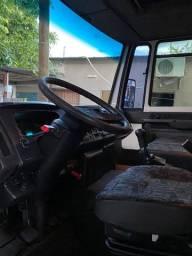 Caminhão ford 815 3/4