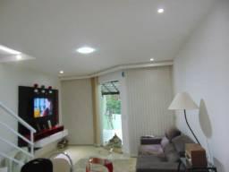 Casa Duplex no Centro de Araruama - Rj