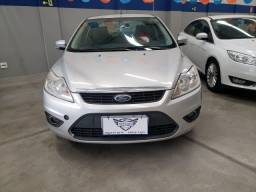 Título do anúncio: Focus Sedan 1.6 2013-Através de consórcio