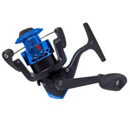 Molinete Para Pesca TOTO 200 Ultra Light - Xingú
