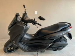 Título do anúncio: Yamaha Nmax 160 modelo 2022