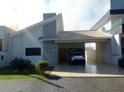 Título do anúncio: Casa em Condomínio Fechado - Sarandi