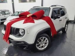 Jeep Renegade Sport 1.8 2019 Automatico