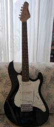 Guitarra Strinberg + Bag