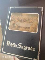 Bíblia antiguidade