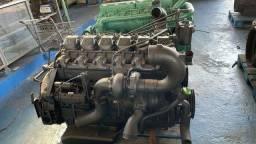 Motores pra garimpo ou até mesmo seu caminhão