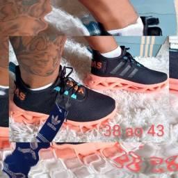 Tênis Adidas Maverick Masculino