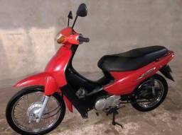 Biz 2003  100 cc funcionando tudo inbirinhaaa