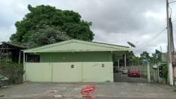 Apartamento 1 quarto para Locação Santa Rita, Macapá