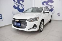 Título do anúncio: Chevrolet ONIX PLUS 1.0 TURBO AUTOMATICO PREMIER 1