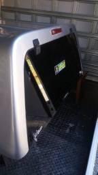Capota Ranger cab dupla 98/04