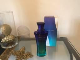 Perfume Belara Raro Original Delicioso!