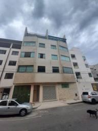 Apartamento diferenciado com área privativa no bairro cidade nobre(Ipatinga-MG)