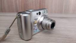 Nikon Camera Fotografica e Filmadora CoolPix 4200