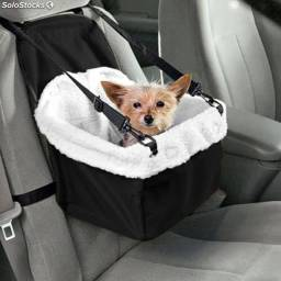 Transporte PET para carro