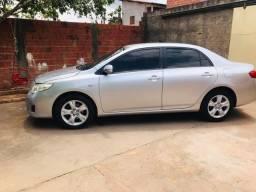 Título do anúncio: Corolla XEI 1.8 R$ 45.000