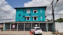 Apartamento para Locação Santa Rita, Macapá
