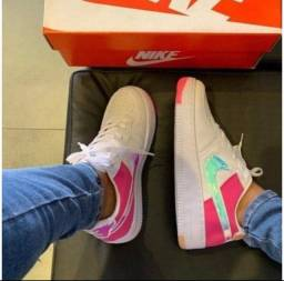 Sapato Nike novo