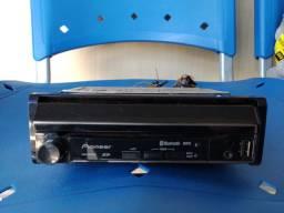 DVD- Pioneer