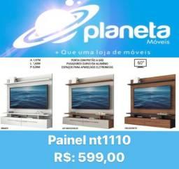 PAINEL NT1110 ENTREGA GRÁTIS // BIJUTERIAS