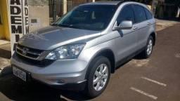 Honda CR-V LX 4x2 , 2011 - 2011