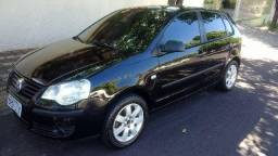 Vw - Volkswagen Polo - 2008