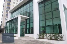 Apartamento a venda no Thermas Bandeirantes,3 quartos ,sendo 1 suite,sala,cozinha,banheiro