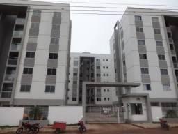 Apartamento, Três Quartos sendo Uma Suíte, 75m², Duas Vagas, Elevador, 304 NORTe
