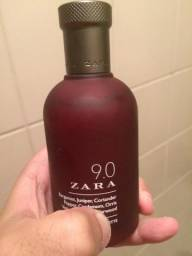 Perfume da Zara