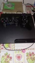 Video game e 6 jogos