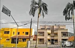 Cobertura Apto Duplex Caiobá no SESC 2 quadras Mar Av Maringá/Antonina