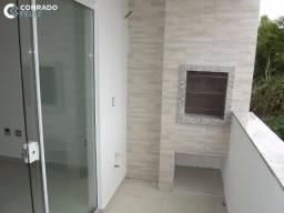 Apartamento em Meia Praia 70m2
