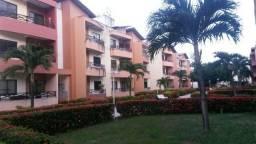 Apartamento (2 quartos) em Parangaba (vizinho ao Shopping Parangaba!)