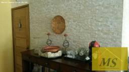 Apartamento, no Centro Histórico, com 3Qaurtos*1Suíte* + vaga