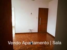 Apartamento 2/4 Cond. Barão do Rio Vermelho