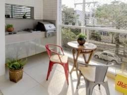 Referencia: 1513 - Niterói/São Francisco - Apartamento (Venda)
