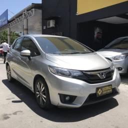 Honda fit 2015 EX - 2015