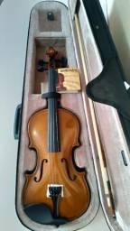 Violino 4/4 Dominante Orchestral (NOVO)