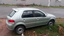 Fiat palio elx 2009/2010 edi limitada - 2010