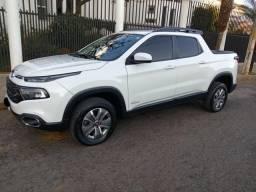Fiat Toro Freedom Road - 2018 - 2018