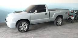 S10 Cs - 2010