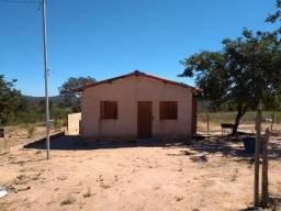 Fazenda em chapada gaúcha Minas Gerais