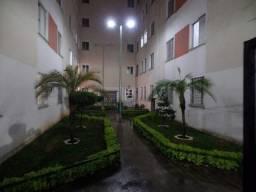 Apartamento em Guaianazes, 02 Quartos e 01 vaga de garagem, Ótimo preço