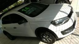 VW Gol - 2014
