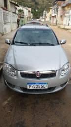 Carro muito novo, 2015 / 2016 GNV, preço pra vender rapido - 2016