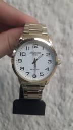 Lindos Relógios Atlantis Feminino ( 6 modelos disponíveis )